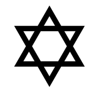 seal of solomon2