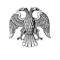 Double-headed_eagle2