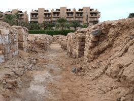 videoblocks-ruins-of-ancient-ayla-medieval-islamic-city-in-present-aqaba-city-hashemite-kingdom-of-jordan-early-islamic-ayla_r0z_mabbgb_thumbnail-full01