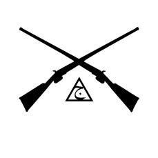 weapon markings