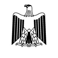 eagle2-7