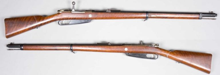 Infanteriegewehr_m-1888_-_Tyskland_-_kaliber_792mm_-_Armémuseum-1