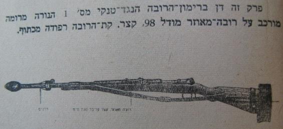 98yomkippur