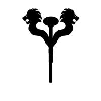 Nergal symbol
