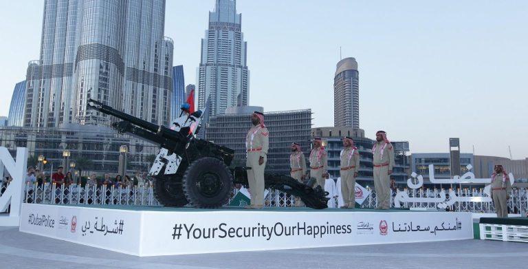 Dubai-Police-ready-Ramadan-Cannons-2-e1588193829693