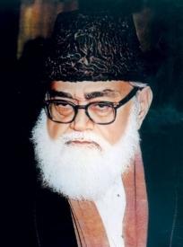 maulana-maududi-the-successful-preacher-of-islam-1442870114-5108