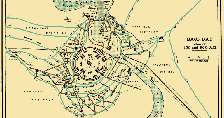 the-city-of-baghdad-between-150-and-300-ah767-and-912-ce1-1